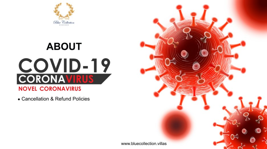 Covid-19-policy