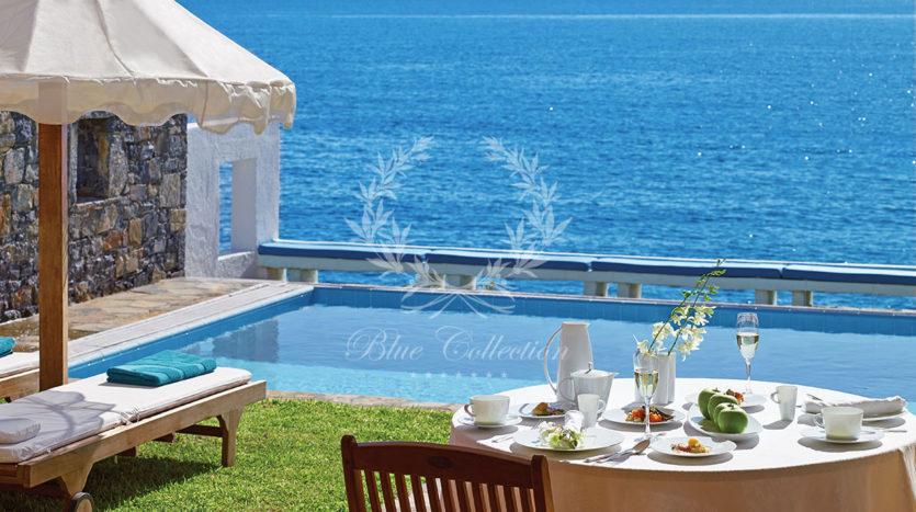 Crete_Luxury_Villas_CEL-1-(1)