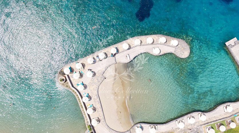 Crete_Luxury_Villas_CEL-1-(10)