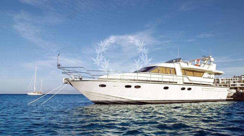 Crete_Luxury_Villas_CEL-1-(15)