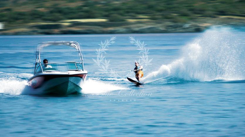 Crete_Luxury_Villas_CEL-1-(24)