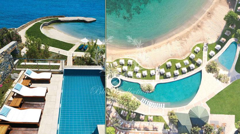 Crete_Luxury_Villas_CEL-1-(6-16)
