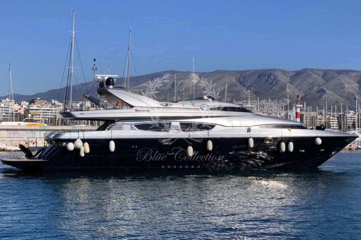 Greece_Luxury_Yachts_MY_ELVI-(1)