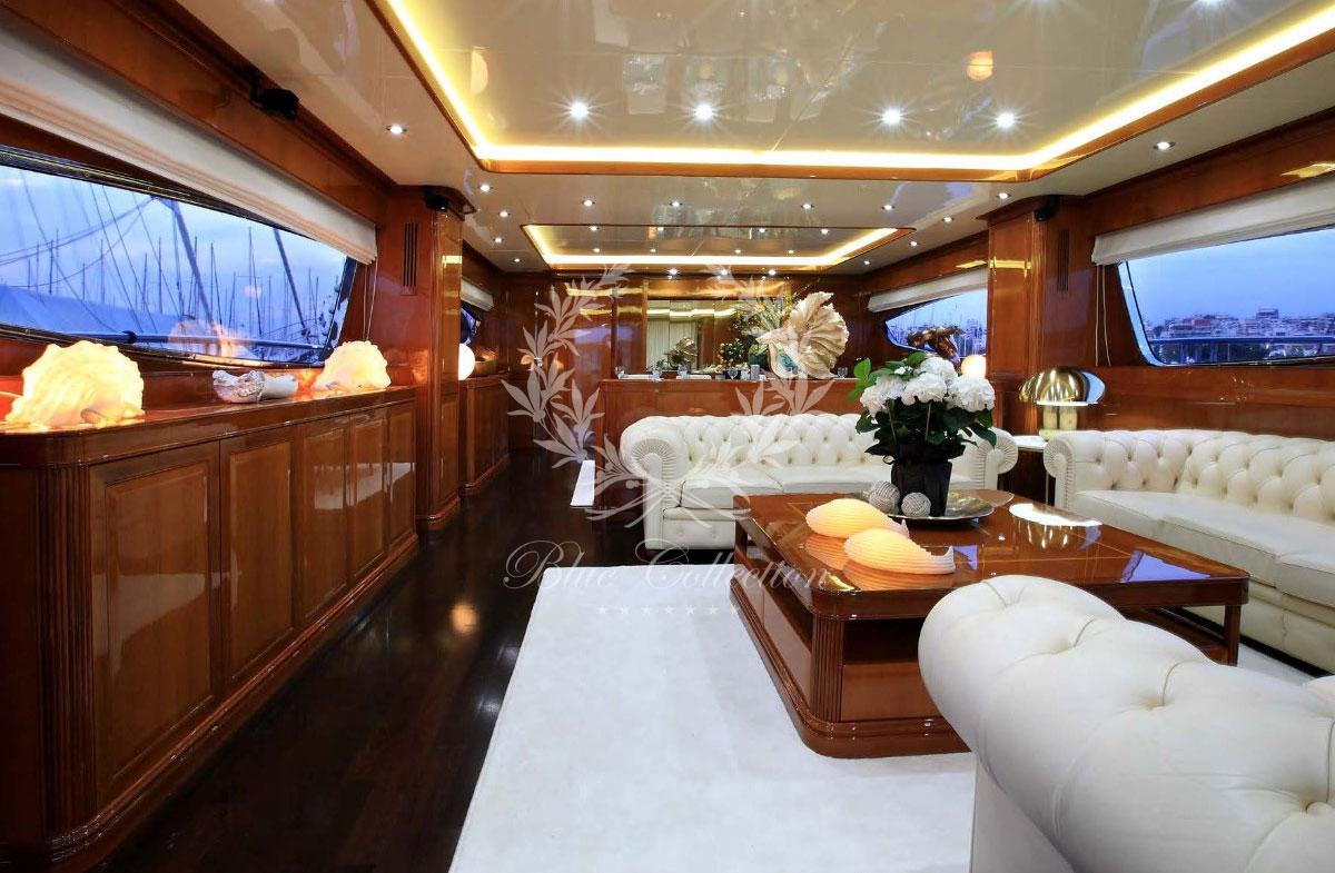 Greece_Luxury_Yachts_MY_ELVI-(10)
