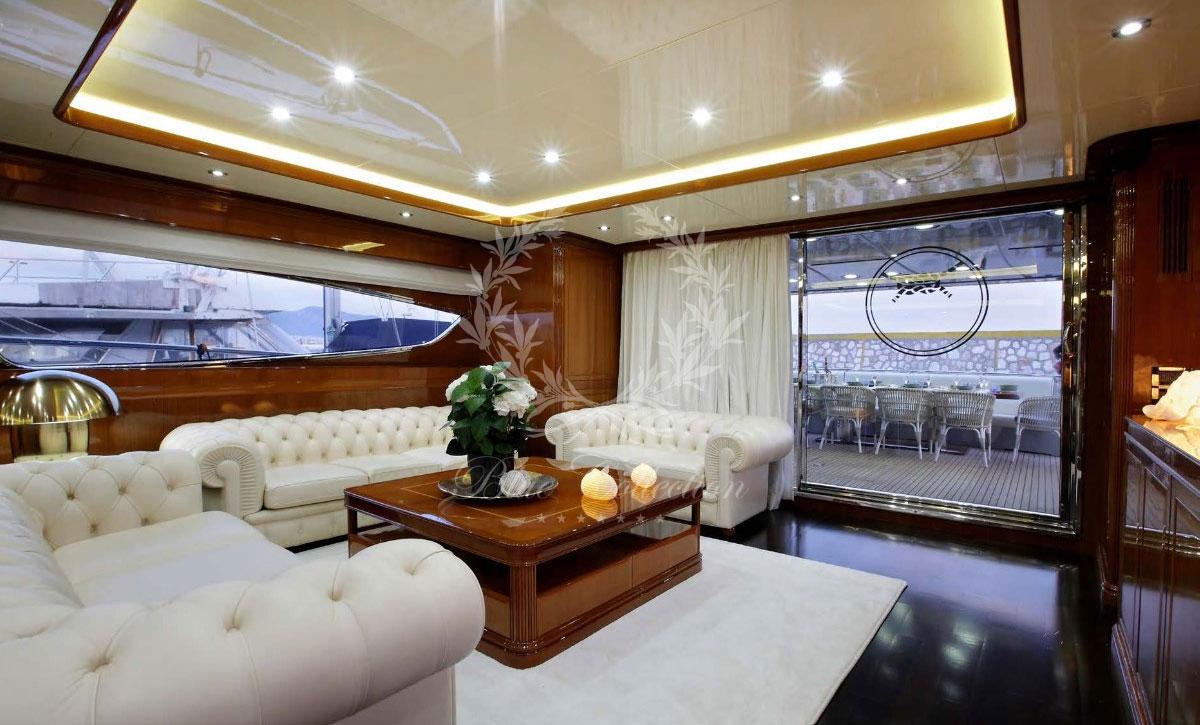 Greece_Luxury_Yachts_MY_ELVI-(11)