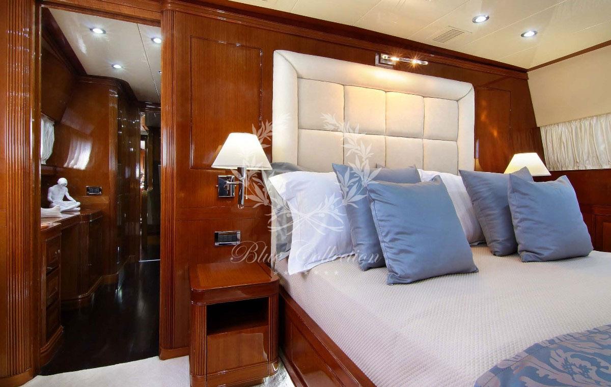 Greece_Luxury_Yachts_MY_ELVI-(12)