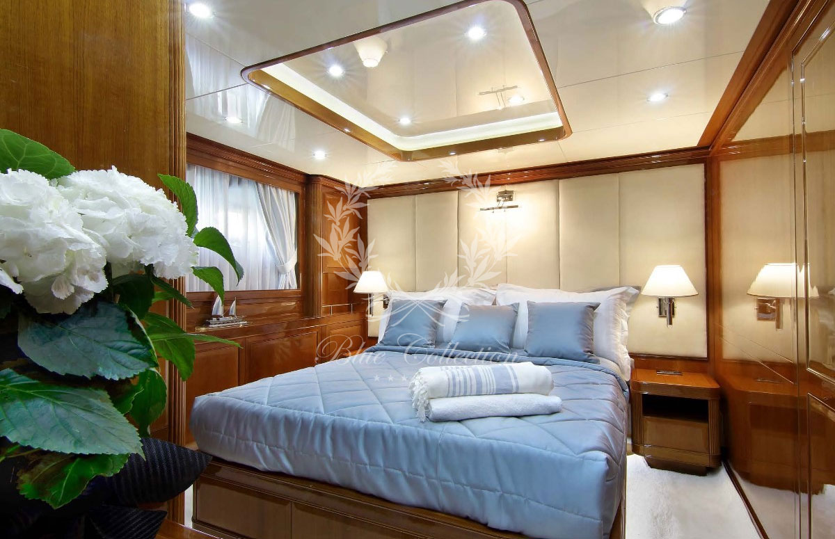 Greece_Luxury_Yachts_MY_ELVI-(15)