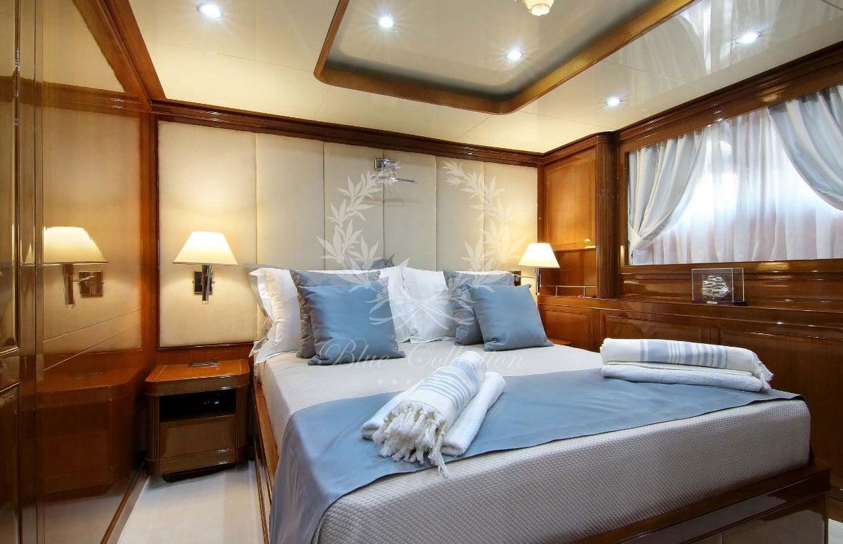 Greece_Luxury_Yachts_MY_ELVI-(17)