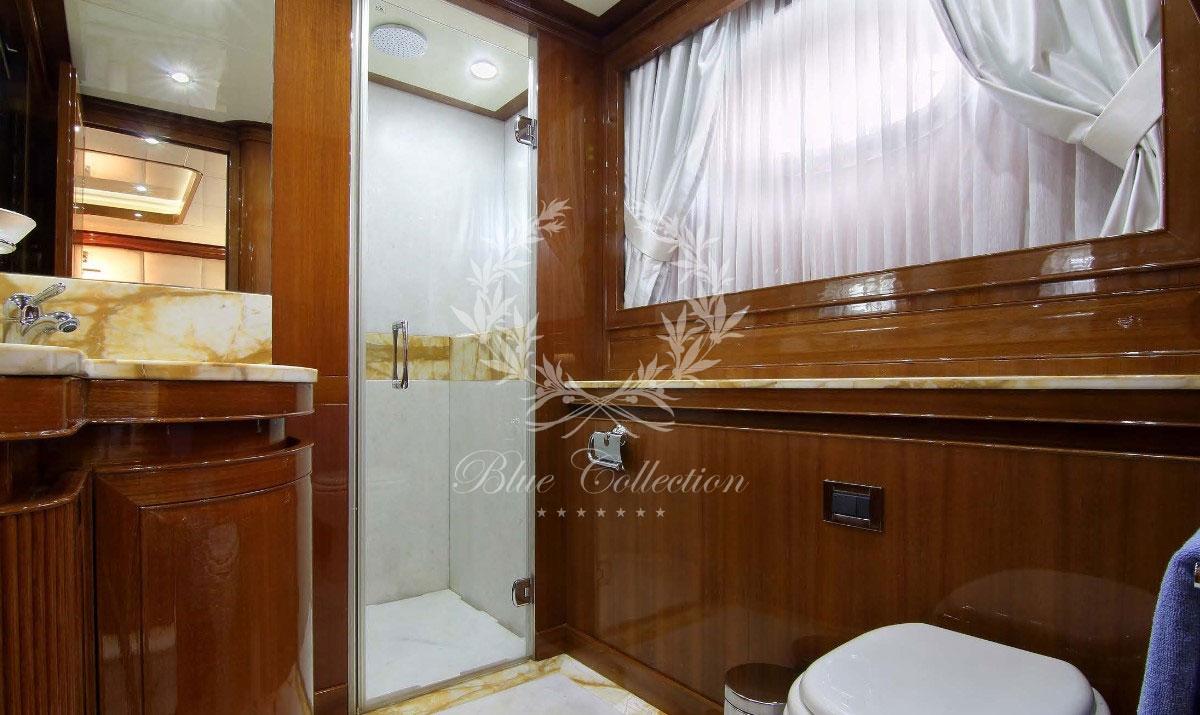 Greece_Luxury_Yachts_MY_ELVI-(18)