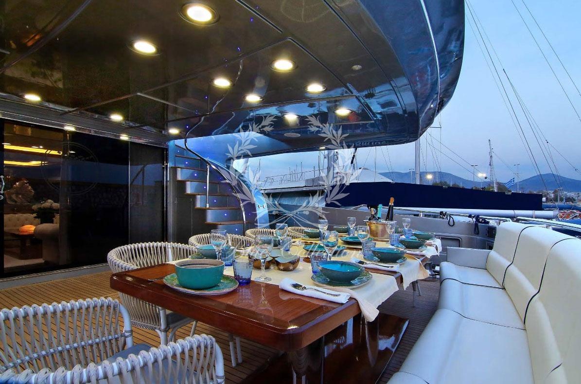 Greece_Luxury_Yachts_MY_ELVI-(2)