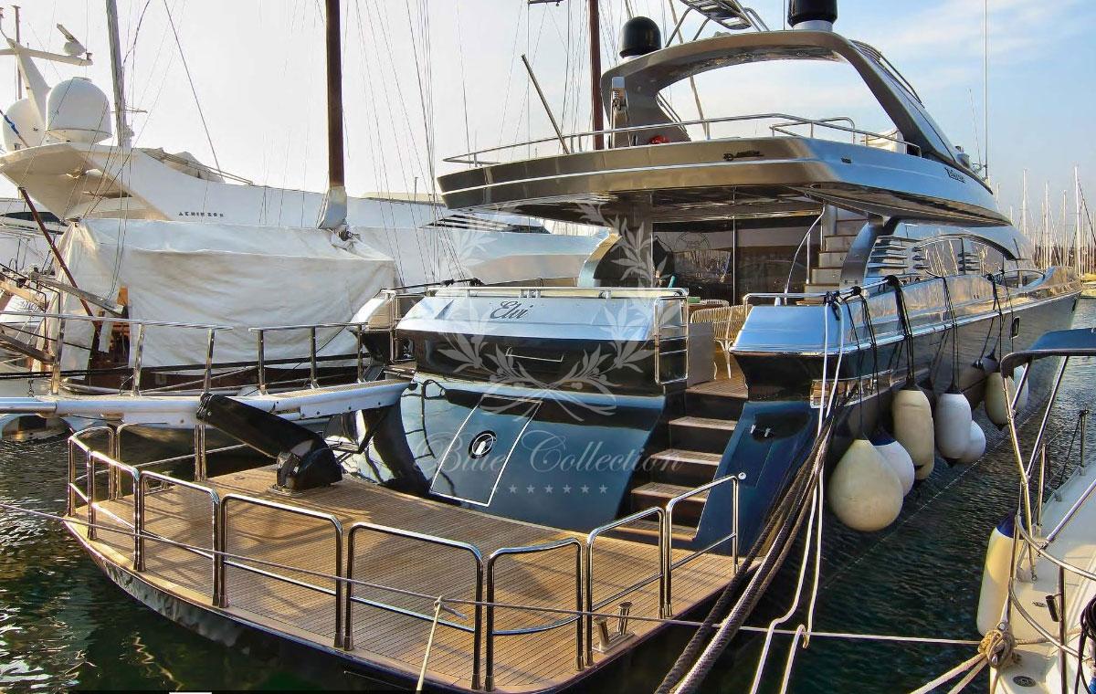 Greece_Luxury_Yachts_MY_ELVI-(22)