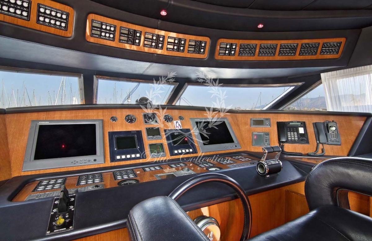 Greece_Luxury_Yachts_MY_ELVI-(24)
