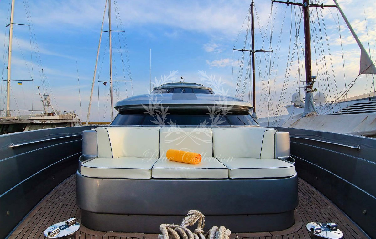 Greece_Luxury_Yachts_MY_ELVI-(25)