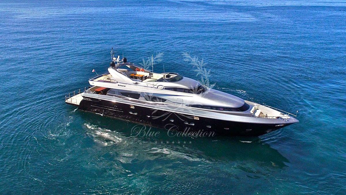 Greece_Luxury_Yachts_MY_ELVI-(26)