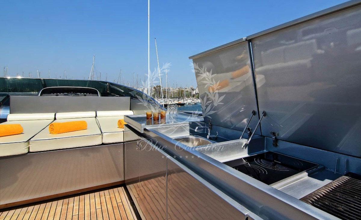 Greece_Luxury_Yachts_MY_ELVI-(4)