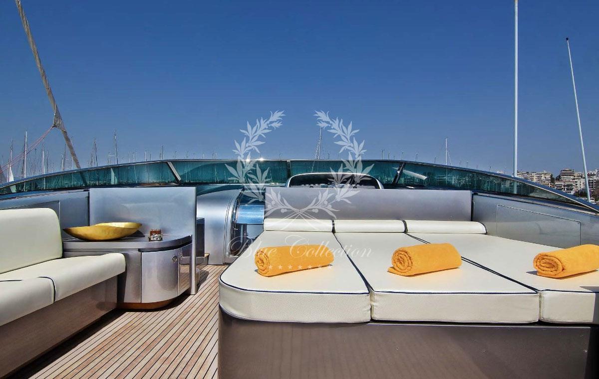 Greece_Luxury_Yachts_MY_ELVI-(6)