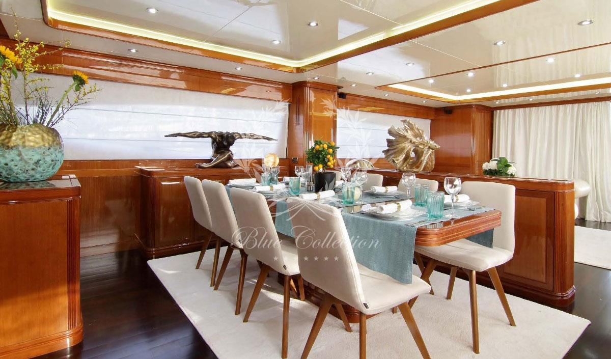 Greece_Luxury_Yachts_MY_ELVI-(8)