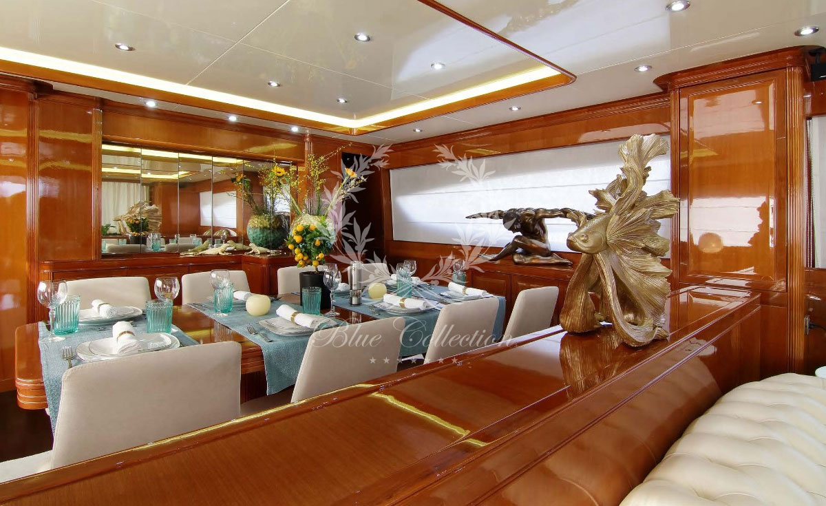 Greece_Luxury_Yachts_MY_ELVI-(9)