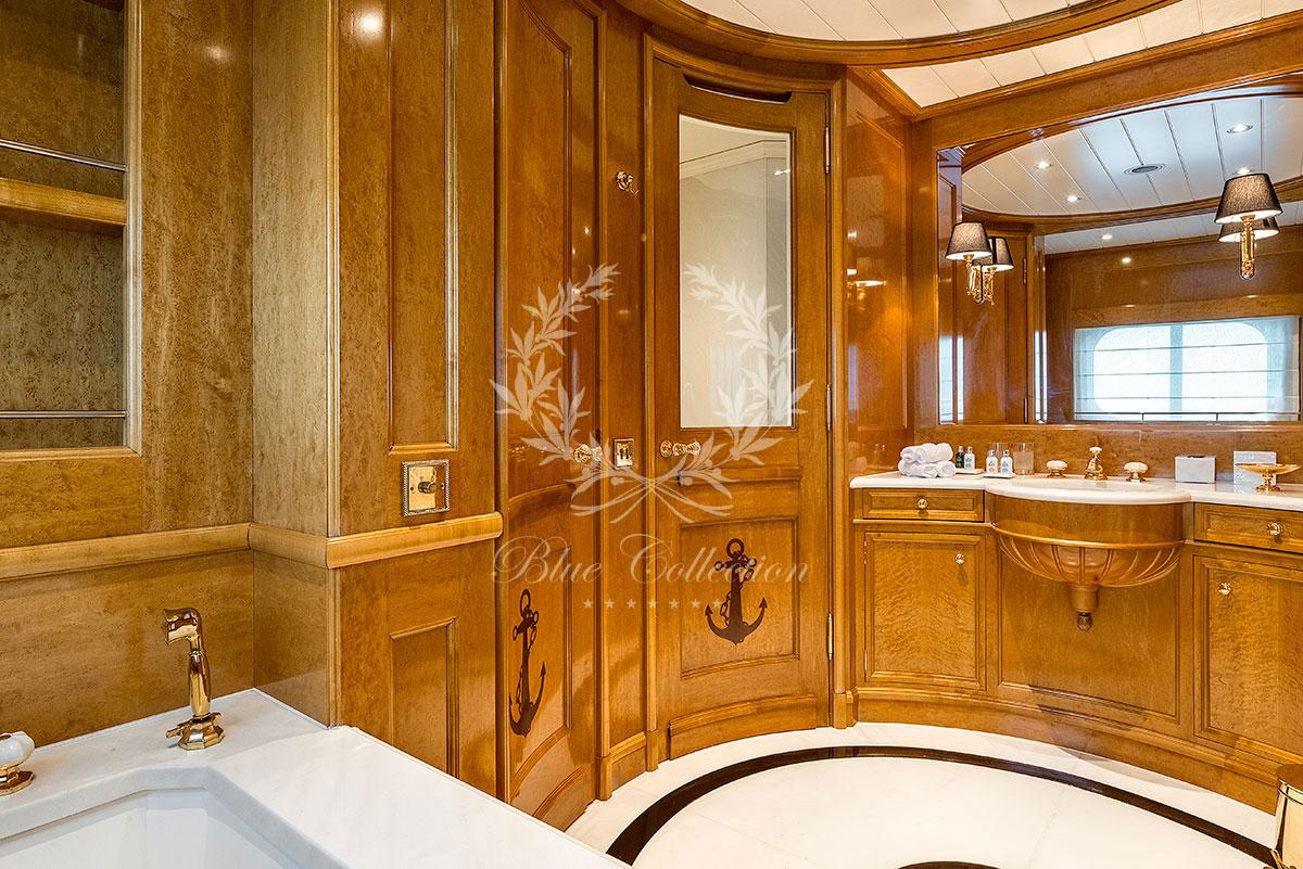 Greece_Luxury_Yachts_MY_GRAND_OCEAN-(10)