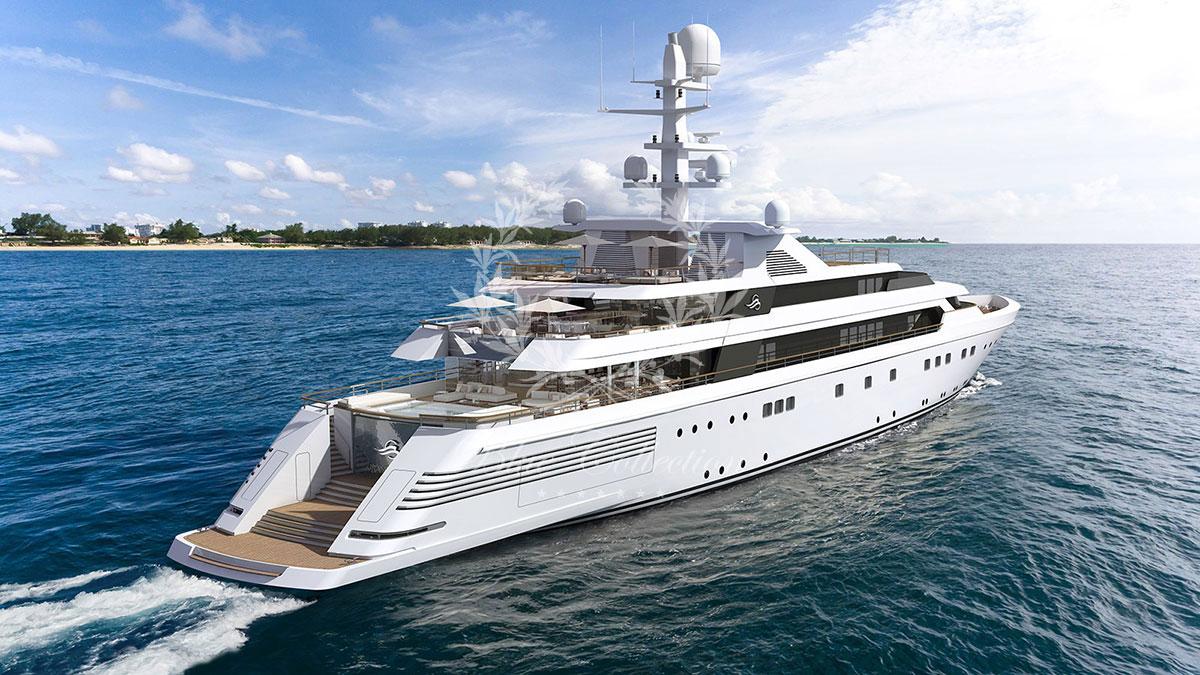 Greece_Luxury_Yachts_MY_GRAND_OCEAN-(16)