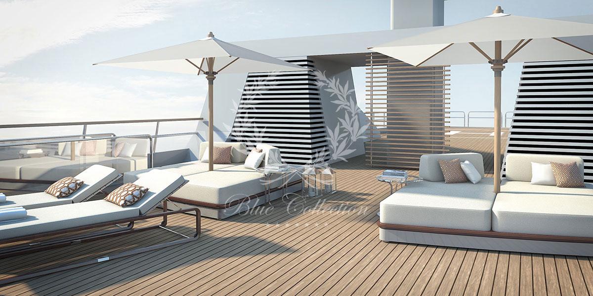 Greece_Luxury_Yachts_MY_GRAND_OCEAN-(17)