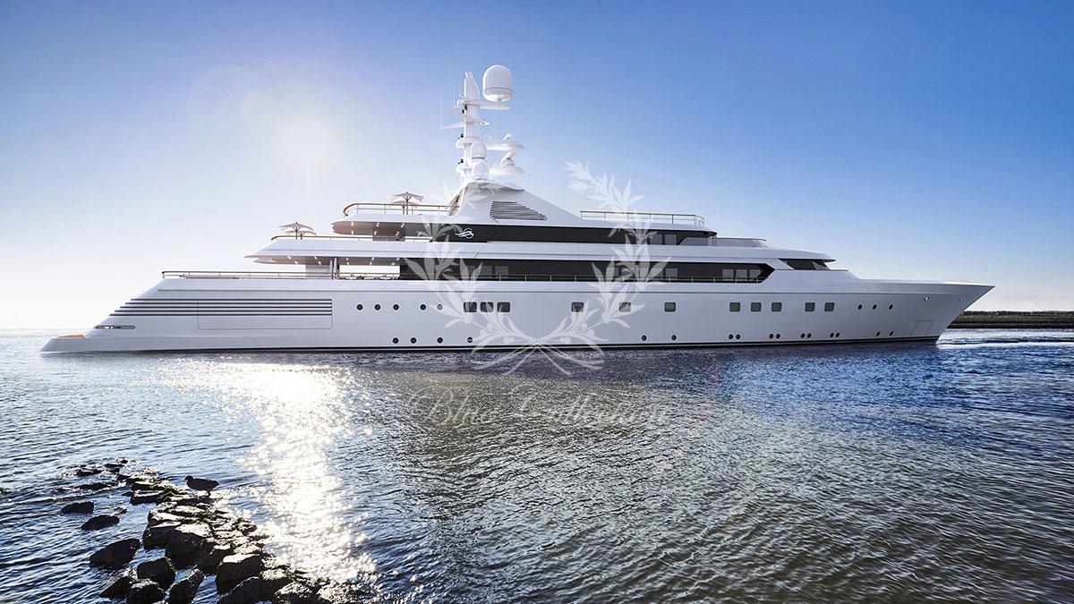 Greece_Luxury_Yachts_MY_GRAND_OCEAN-(26)