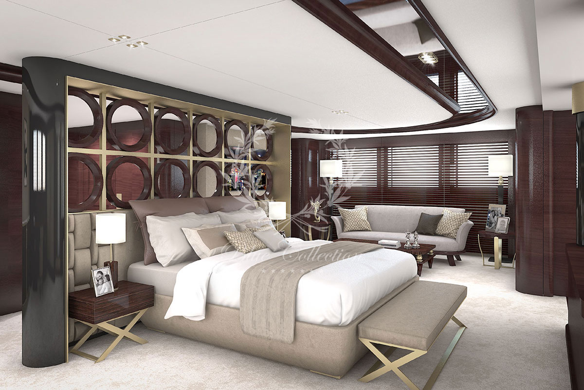 Greece_Luxury_Yachts_MY_GRAND_OCEAN-(30)
