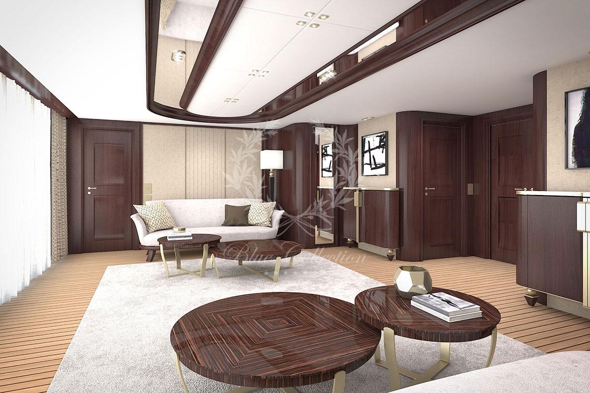 Greece_Luxury_Yachts_MY_GRAND_OCEAN-(33)