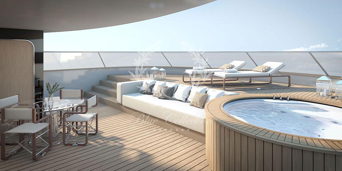 Greece_Luxury_Yachts_MY_GRAND_OCEAN-(37)