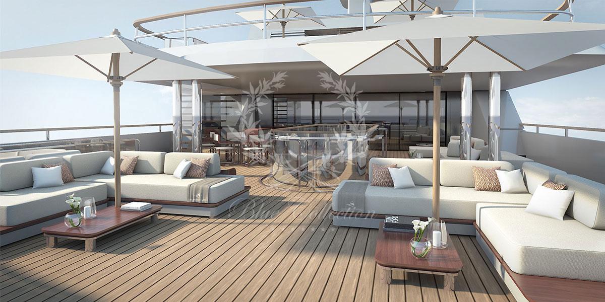 Greece_Luxury_Yachts_MY_GRAND_OCEAN-(38)