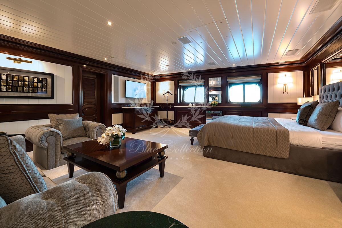 Greece_Luxury_Yachts_MY_GRAND_OCEAN-(4)