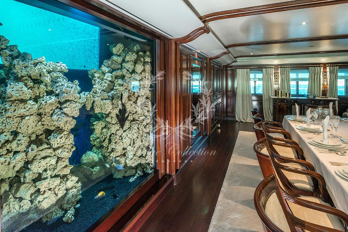 Greece_Luxury_Yachts_MY_GRAND_OCEAN-(7)