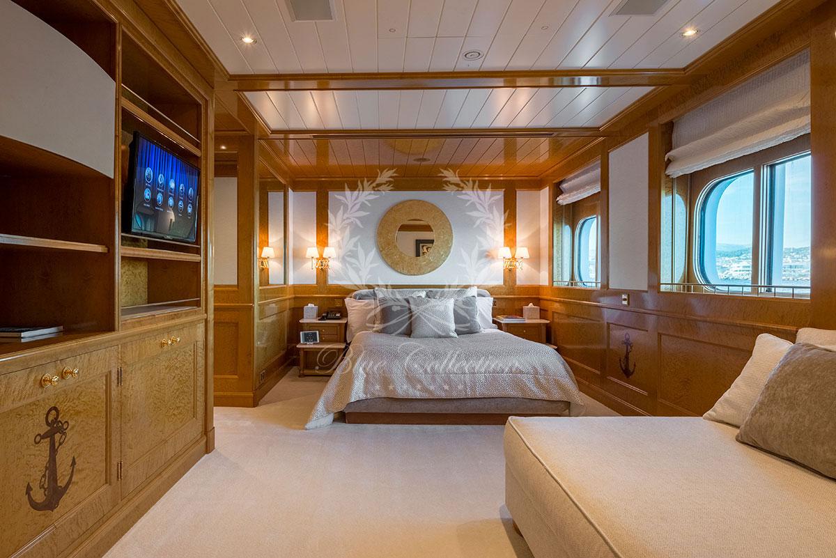 Greece_Luxury_Yachts_MY_GRAND_OCEAN-(8)