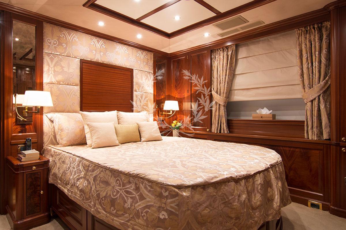 Greece_Luxury_Yachts_MY_OPTION_B-(10)
