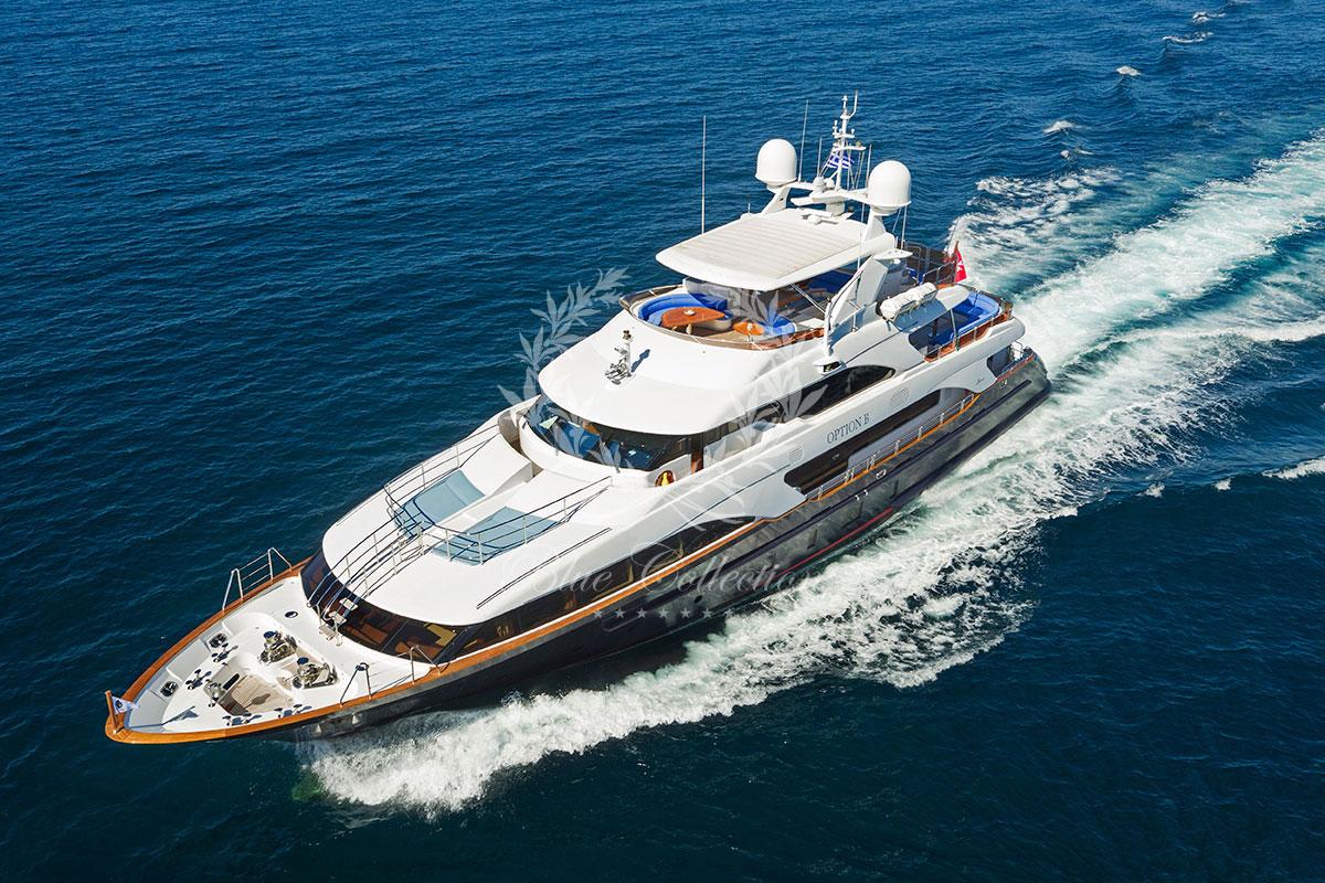 Greece_Luxury_Yachts_MY_OPTION_B-(101)