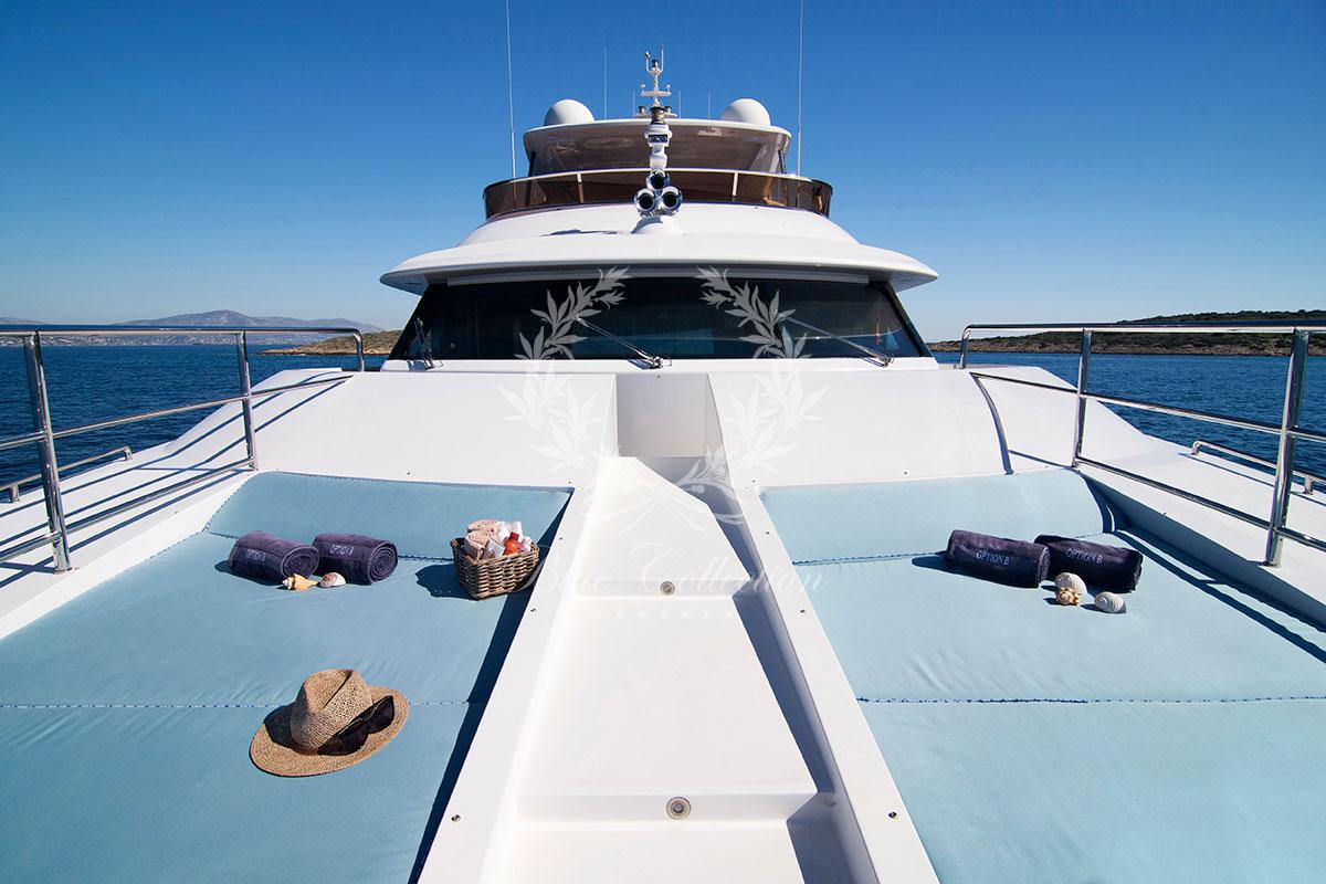 Greece_Luxury_Yachts_MY_OPTION_B-(14)