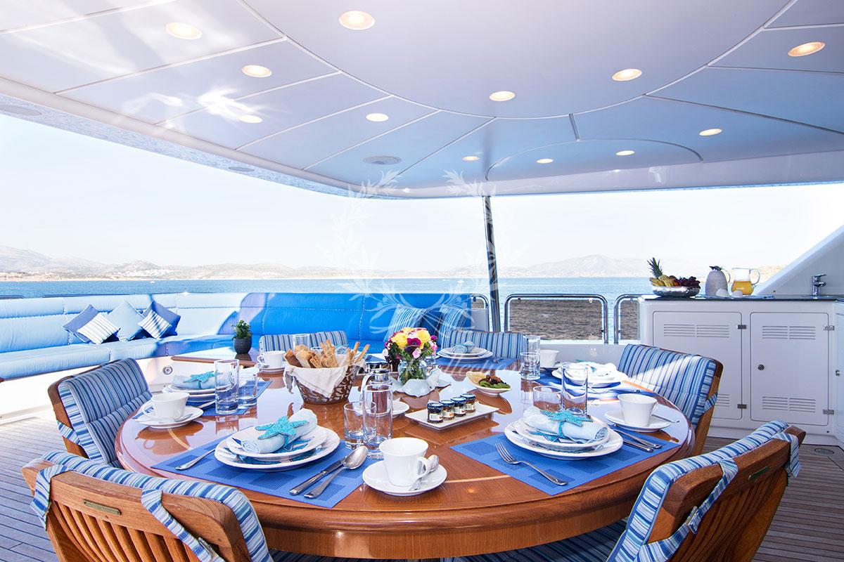 Greece_Luxury_Yachts_MY_OPTION_B-(16)