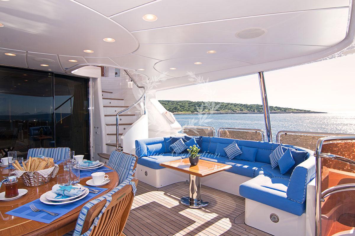 Greece_Luxury_Yachts_MY_OPTION_B-(17)