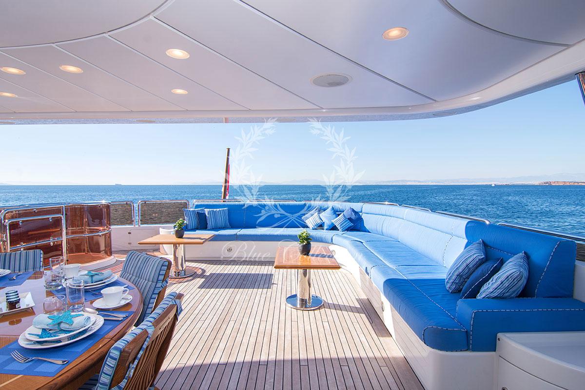 Greece_Luxury_Yachts_MY_OPTION_B-(18)