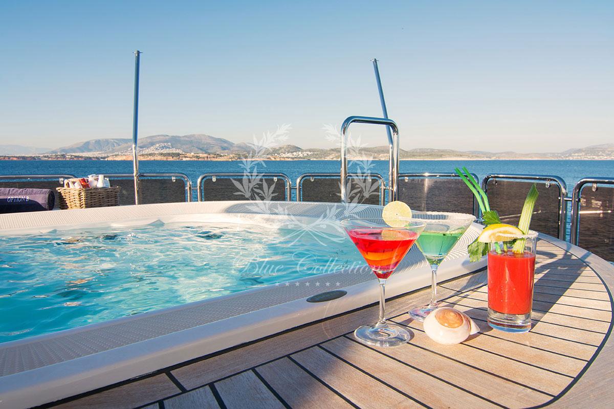 Greece_Luxury_Yachts_MY_OPTION_B-(19)