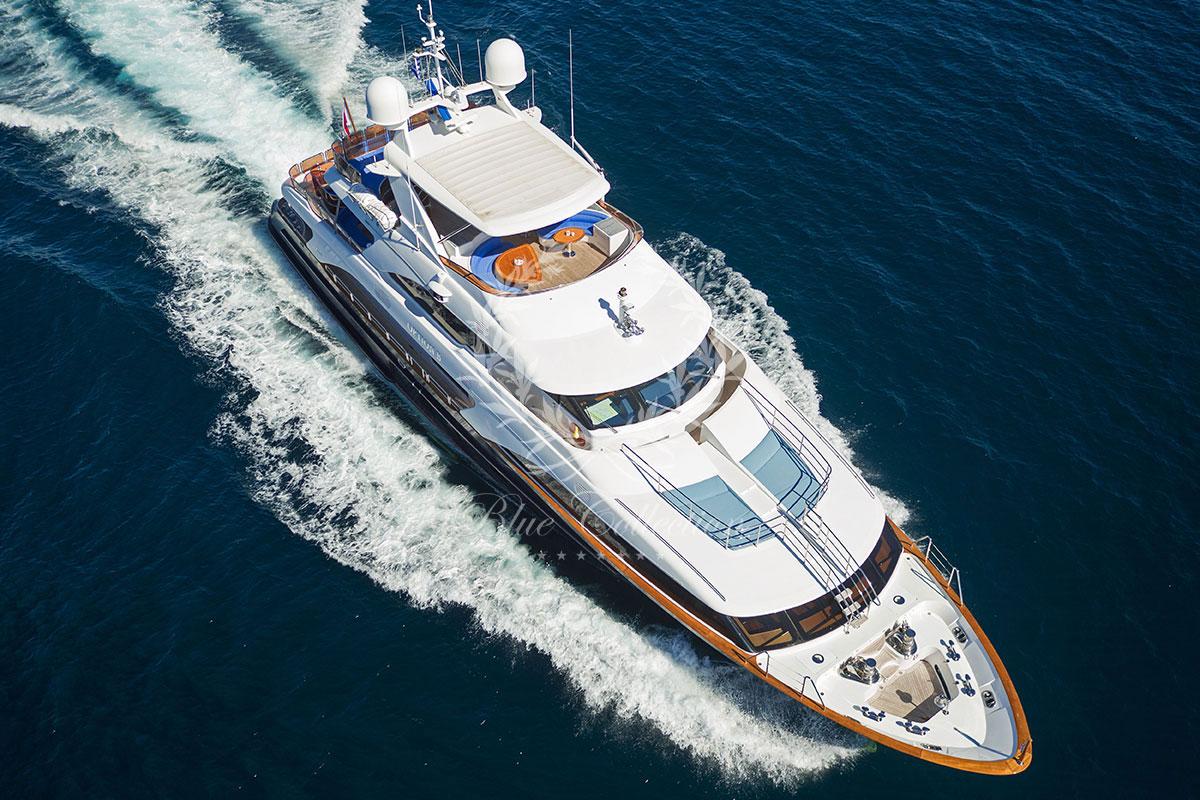 Greece_Luxury_Yachts_MY_OPTION_B-(2)