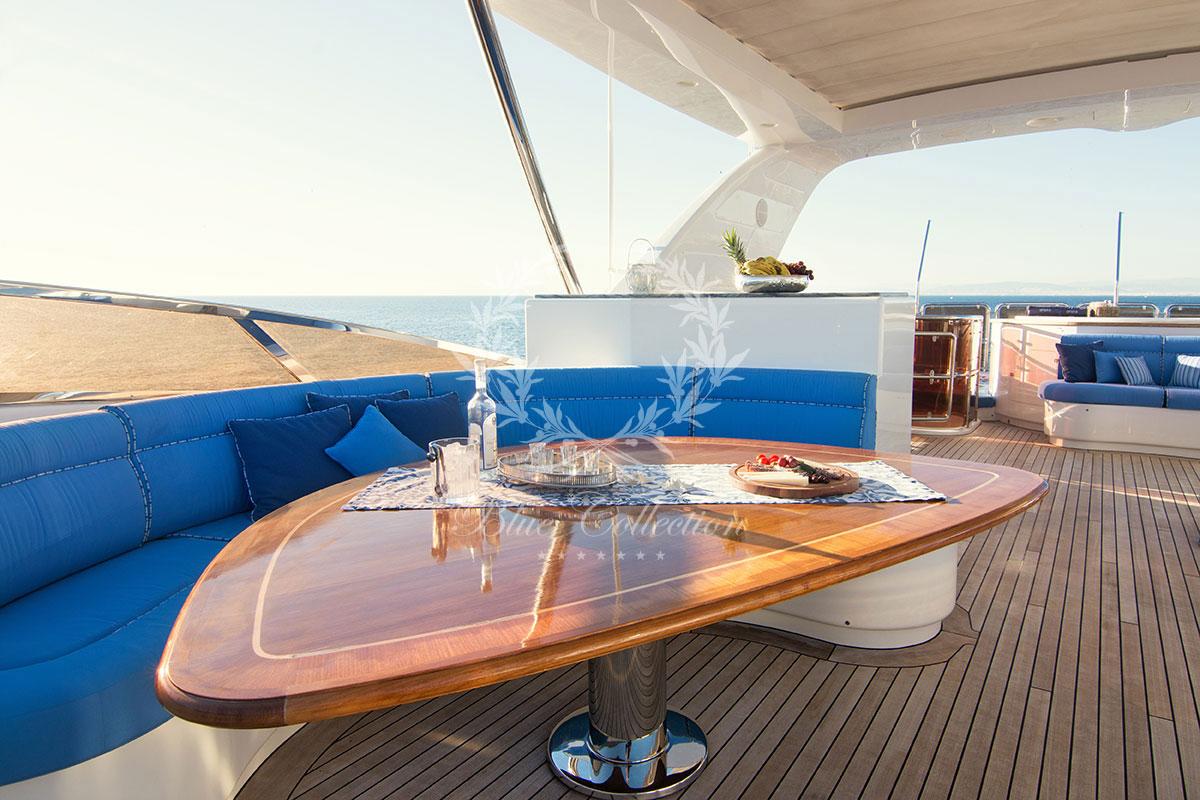 Greece_Luxury_Yachts_MY_OPTION_B-(20)