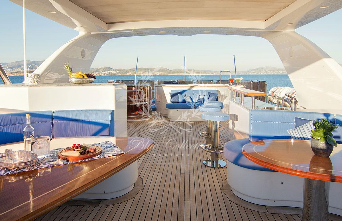 Greece_Luxury_Yachts_MY_OPTION_B-(22)