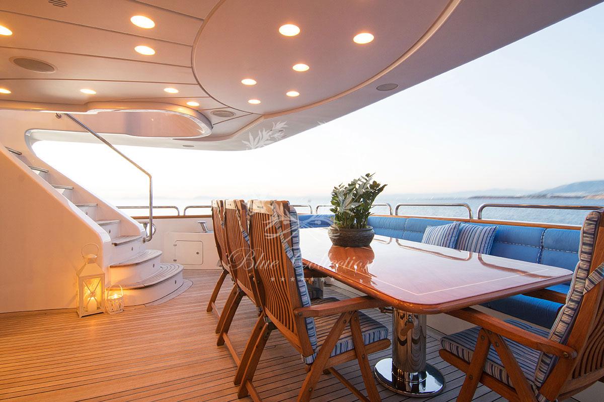 Greece_Luxury_Yachts_MY_OPTION_B-(23)
