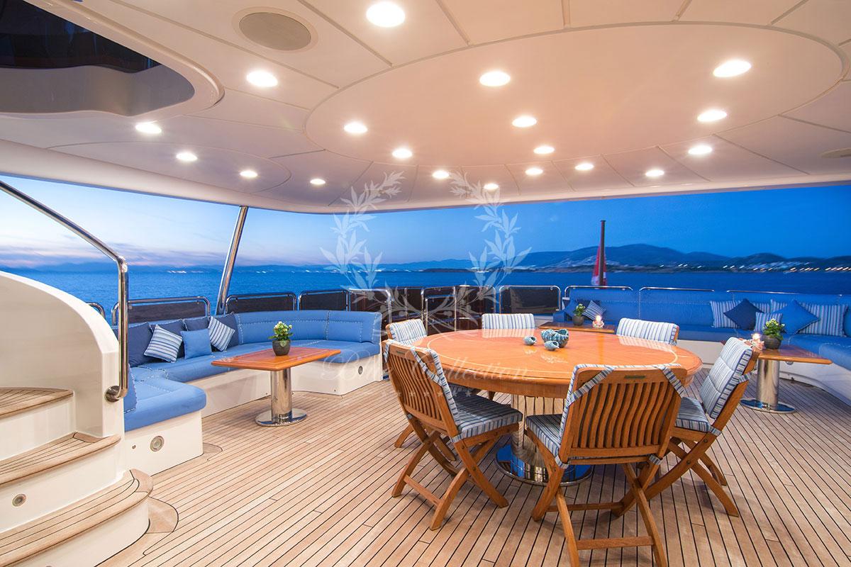 Greece_Luxury_Yachts_MY_OPTION_B-(24)