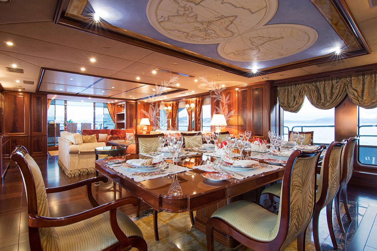 Greece_Luxury_Yachts_MY_OPTION_B-(25)