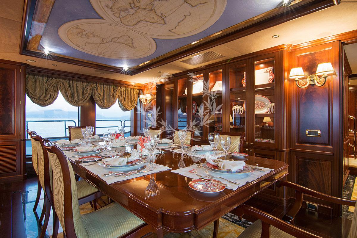 Greece_Luxury_Yachts_MY_OPTION_B-(26)