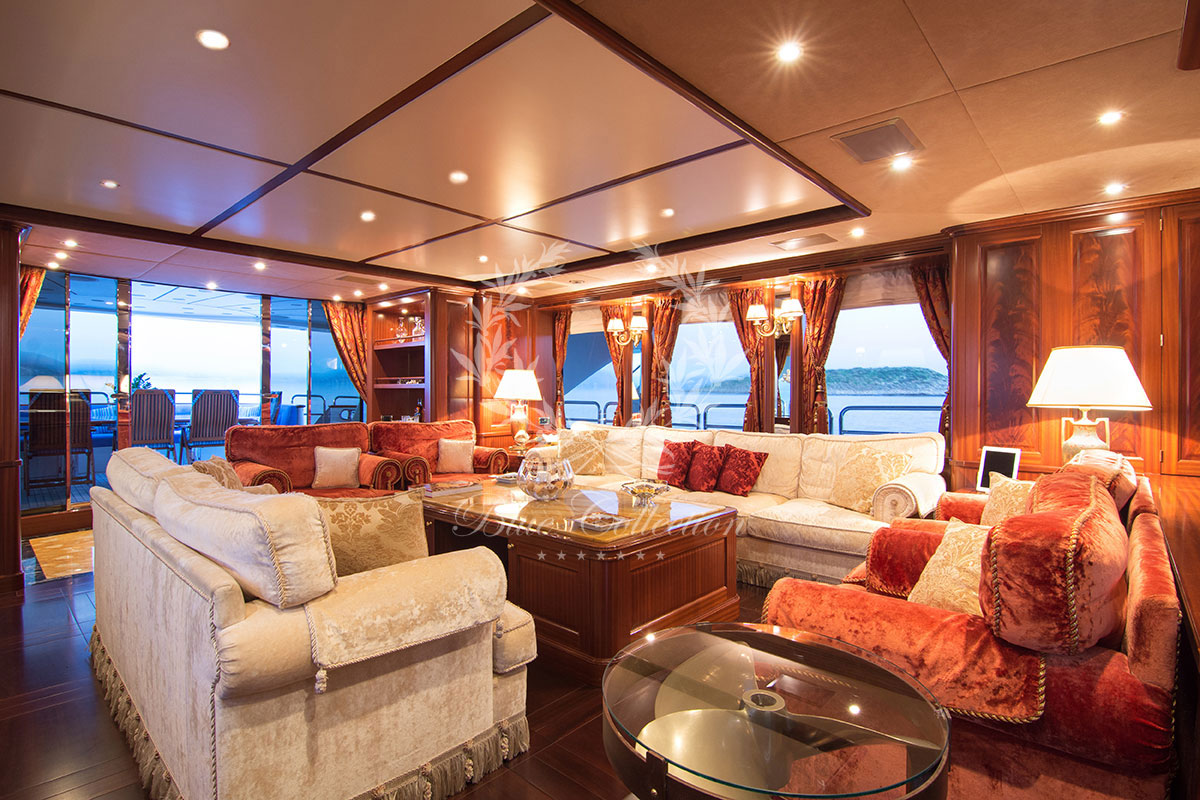 Greece_Luxury_Yachts_MY_OPTION_B-(27)