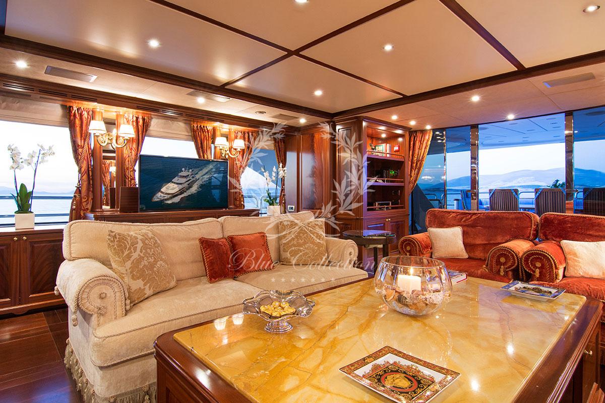 Greece_Luxury_Yachts_MY_OPTION_B-(29)