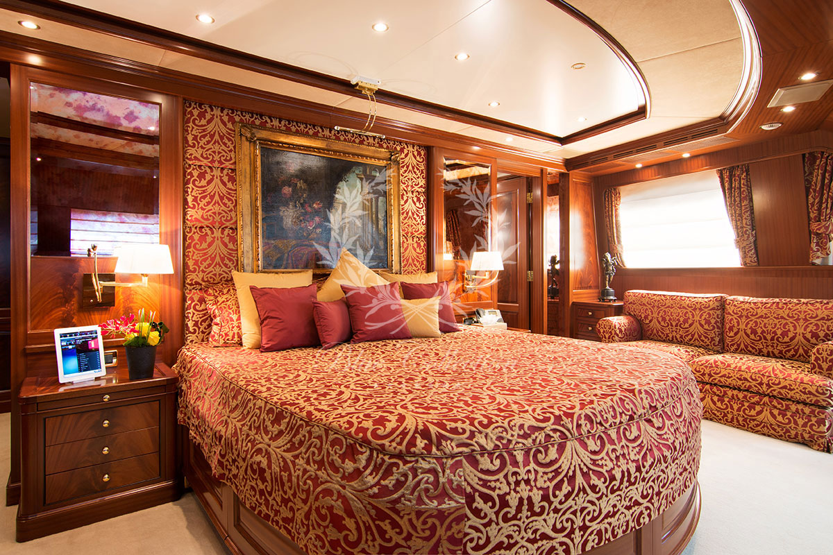 Greece_Luxury_Yachts_MY_OPTION_B-(31)